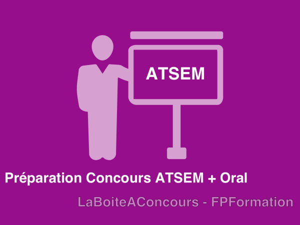 formation-concours-atsem-oral