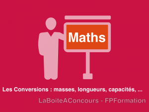 cours-conversions