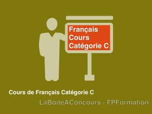 francais-cours-categorie-c