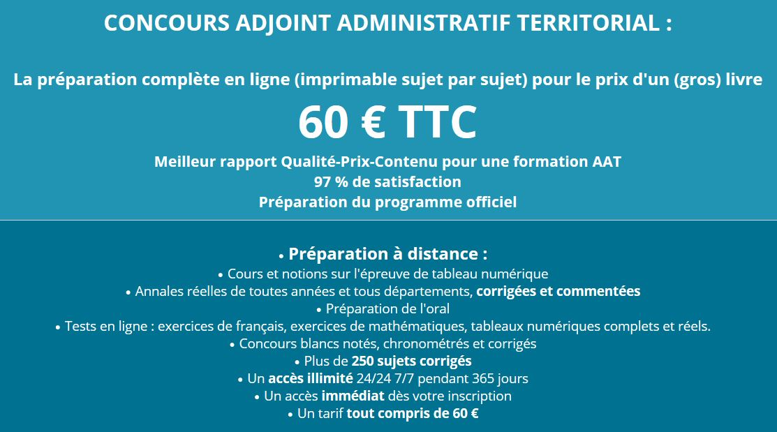 concours-adjoint-administratif-territorial