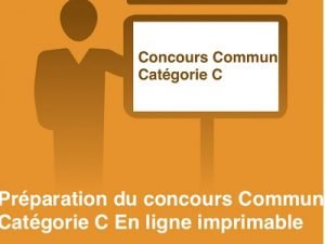 formation-concours-commun-categorie-c