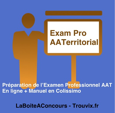 formation-examen-professionnel-adjoint-administratif-terrritorial