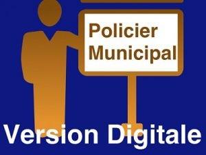 formation-policier-municipal