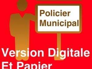 preparation-concours-policier-municipal