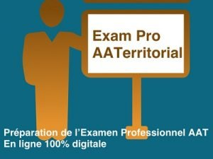 preparation-examen-professionnel-adjoint-administratif-terrritorial