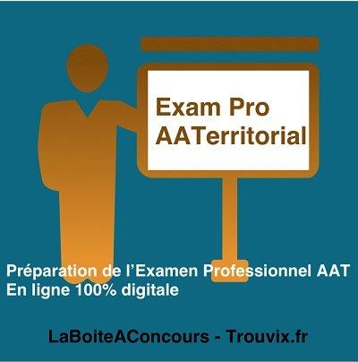 preparation-examen-professionnel-adjoint-administratif-terrritorial