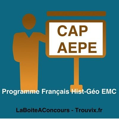 programme-francais-histoire-emc-cap-aepe