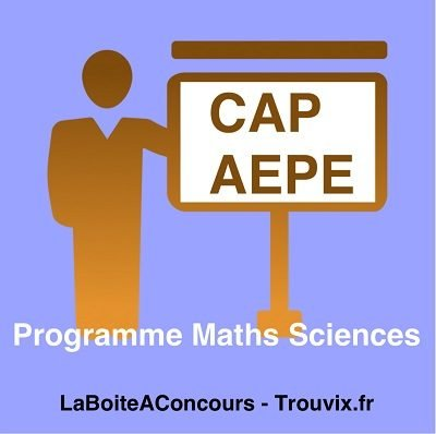programme-mathematiques-sciences-cap-aepe