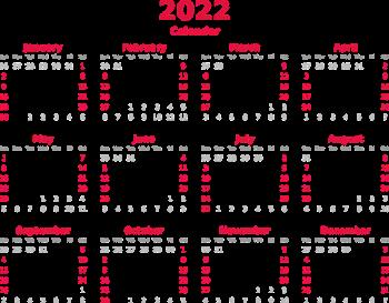 Atsem 2022 Concours